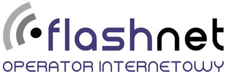 Flashnet – Internet Legnica